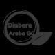 Dinbere Arebo GC | ድንበሬ አሬቦ ጠቅላላ ስራ ተቋራጭ