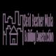 Seid Besher Mula Building Construction   ሰኢድ በሽር ሙላ ህንጻ ስራ ተቋራጭ