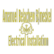 Amanuel Belachew B/Meskel Electrical Installation | አማኑኤል በላቸው ብ/መስቀል ኤሌክትሪክ ኢንስታሌሽን