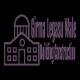 Girma Legasu Wale Building Construction | ግርማ ለጋሱ ዋለ ህንጻ ስራ ተቋራጭ