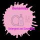 Dunamiss Detergent and Cosmetic's Product | ዱናሚስ የንፅህና መገልገያ እና የኮስሞቲክስ ውጤቶች