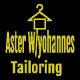 Aster W/Yohannes Tailoring | አስቴር ወ/ዮሃንስ ልብስ ስፌት