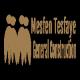 Mesfin Tesfaye General Construction | መስፍን ተስፋዬ ጠቅላላ ስራ ተቋራጭ