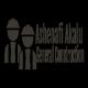 Ashenafi Akalu General Construction