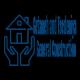 Getaneh and Tsedeniya General Construction   ጌታነህ እና ፀደኒያ ጠቅላላ ስራ ተቋራጭ