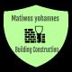 Matiwos Yohannes Building Construction | ማቲዎስ ዩሐንስ ህንፃ ስራ ተቋራጭ