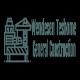Wondwossen Teshome General Construction | ወንደሰን ተሾመ ጠቅላላ ስራ ተቋራጭ