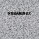 Nuhamin Building Construction | ኑሃሚን ህንጻ ስራ ተቋራጭ