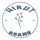 Hirut and Adamu Building Construction | ሂሩት እና አዳሙ የህንፃ ስራ ተቋራጭ