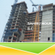 Bahiru Mola Building Construction | ባህሩ ሞላ ህንጻ ስራ ተቋራጭ
