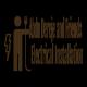 Abdu, Dereje and Friends Electrical Installation | አብዱ፣ ደረጄ እና ጓደኞቻቸው ኤሌክትሪክ ኢንስታሌሽን