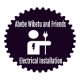 Abebe Wibetu and Friends Electrical Installation