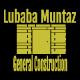 Lubaba Muntaz General Construction   ሉባባ ሙንታዝ ጠቅላላ ስራ ተቋራጭ