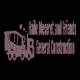 Haile, Meseret and Friends General Construction  | ሃይሌ፣ መሰረት እና ጓደኞቻቸው ጠቅላላ ስራ ተቋራጭ