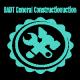 BADT General Construction | ቢ ኤ ዲ ቲ ጠቅላላ ስራ ተቋራጭ