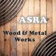 Asra Wood & Metal Work | አስራ እንጨት እና ብረታ ብረት ስራ
