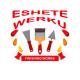 Eshete Werku Finishing Works   እሸቴ ወርቁ ህንጻ ማጠናቀቅ ስራ