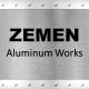 Zemen Aluminum Work