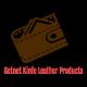 Getinet Kinfe Leather Products   ጌትነት ክንፈ ቆዳና የቆዳ ውጤቶች