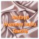 Tesfaye Ayenew hailu Textile | ተስፋዬ አየነው ሃይሉ ጨርቃጨርቅ እና አልባሳት