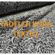 Tadelch Kora Textile | ታደለች ኮሬ ጨርቃጨርቅ እና አልባሳት