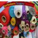 Serkalem Tesgay Textiles   ሰርካለም ፀጋይ ጨርቃጨርቅ እና አልባሳት
