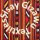 Sisay Gizawu Textiles