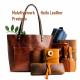 Malefiyawork Hailu Leather Products | ማለፊያዎርቅ ሃይሉ የሌዘር ምርቶች