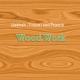 Mekbeb , Yohannes and Friends Wood Work |  መክብብ ፣ ዮሐንስ  እና ጓደኞቻቸው እንጨት ስራ