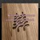 Kashun ,Solomon and Friends Wood Work
