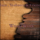 Meaza , Yeabsera and Friends Wood Work | መዓዛ ፣ ያብስራ እና ጓደኞቻቸው እንጨት ስራ