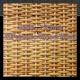 Seada, Neima and Friends Wood Work | ሳዓዳ፣ ነኢማ እና ጓደኞቻቸው እንጨት ስራ