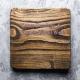 Yonas Desalegn and Friends Wood Work   ዮና፣ ደሳለኝ  እና ጓደኞቻቸው እንጨት ስራ