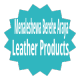 Menaleshewa Berehe Araya Leather Products | ምንአለሸዋ በርሄ አርአያ የሌዘር ምርት