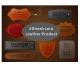 Elfnesh Lera Lediso Leather Product | እልፍነሽ ሌራ ሌዲሶ የሌዘር ምርቶች