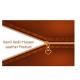 Kamil Kedir Hussen Leather Product