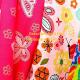 Getachew, Seyd and Edris Textiles and Cloth | ጌታቸው ፣ ሰይድ እና እድሪስ ጨርቃጨርቅ እና አልባሳት