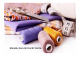 Murad, Nuru & Friends Textile | ሙራድ ፣ ኑሩ እና ጓደኞቻቸው ጨርቃ ጨርቅ