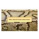 Mitiku, Adane & Friends Leather Product