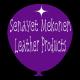 Senayet Mekonen Leather Products | ሰናይት መኮንን የሌዘር ምርት