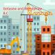 Getasew and Wendyifraw Building Construction | ጌታሰው እና ወንድይፍራው ህንጻ ስራ ተቋራጭ