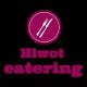 Hiwot Mamo Catering | ህይወት ማሞ የምግብ ዝግጅት
