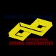 Jemal, Ahmed and Friends General Construction    ጀማል፣ አህመድ እና ጓደኞቻቸዉ ጠቅላላ ስራ ተቋራጭ