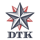DTK General Construction | ዲ.ቲ.ኬ ጠቅላላ ስራ ተቋራጭ