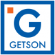 GETSON Industries