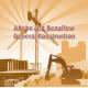 Abebe and Benalfew General Construction   አበበ እና ብናልፈወ ጠቅላላ ስራ ተቋራጭ