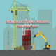 Bahaja and Anwar General Construction   ባሃጃ እና አንዋር ጠቅላላ ስራ ተቋራጭ
