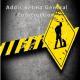 Addis Ketma General Construction | አዲስ ከተማ ጠቅላላ ስራ ተቋራጭ