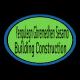 Yergulegn Gbremedhen Sesamo Building Construction | ይርጉልኝ ገ/መድህን ሴሳሞ ህንጻ ስራ ተቋራጭ