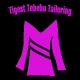 Tigest Tebebu Tailoring